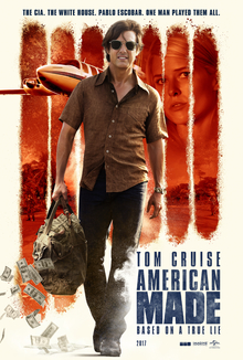 American_Made_(film)