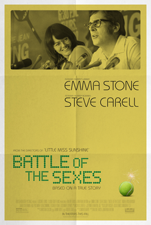 Battle_of_the_Sexes_(film)