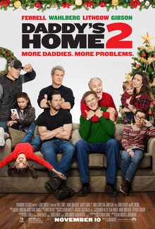 Daddy's_Home_2