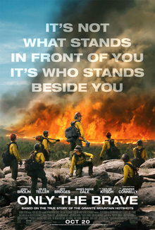 Only_the_Brave_(2017_film)