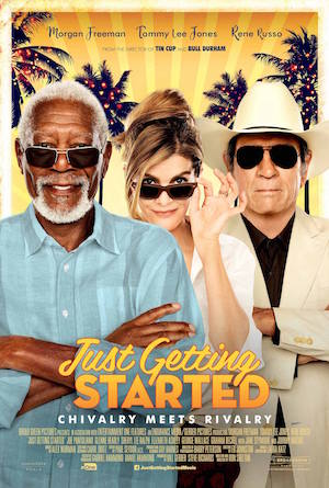 Just_Getting_Started_Movie_Poster