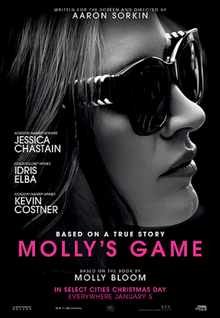 Molly's_Game