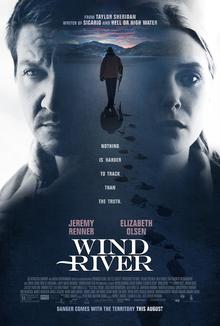 Wind_River_(2017_film)