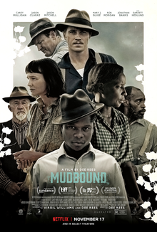 Mudbound_(film)