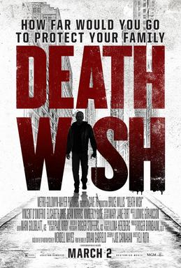 Death_wish_2017_poster