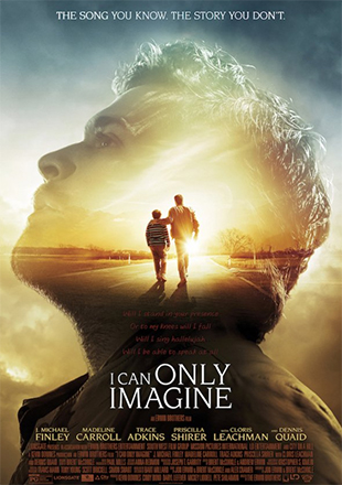 Lionsgate-I_Can_Only_Imagine