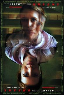 Unsane_(film)