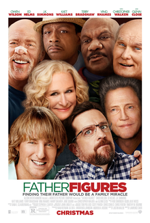 Father_Figures_(2017_film)