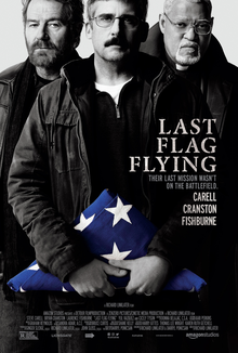 Last_Flag_Flying.png