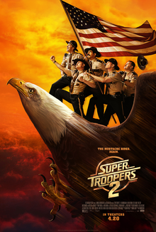 Super_Troopers_2_poster