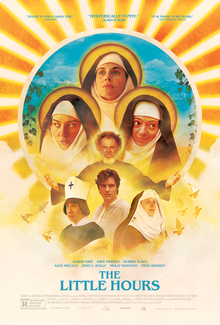 The_Little_Hours_poster