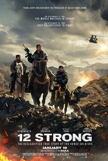 12_Strong_poster