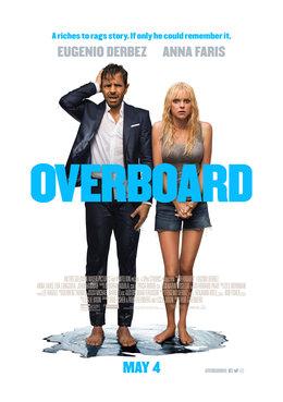Overboard_2018_remake_poster