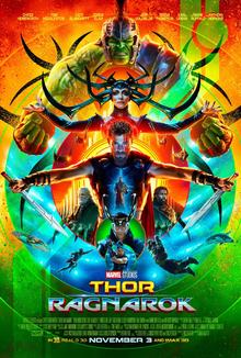Thor_Ragnarok_poster (1)