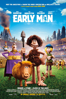 Early_Man_Poster