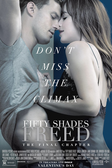 Fifty_Shades_Freed_poster