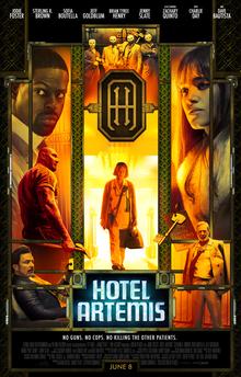 Hotel_Artemis_poster