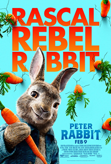 Peter-rabbit-teaser
