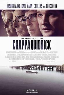 Chappaquiddick_(film)