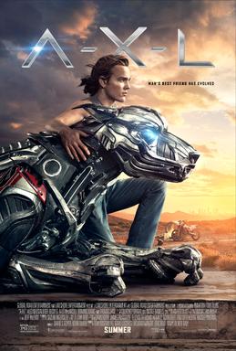 AXL_Official_Poster_2018