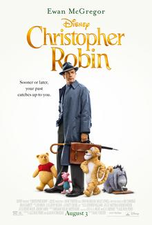 Christopher_Robin_poster