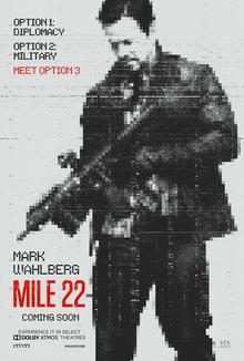Mile_22