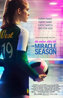 The_Miracle_Season