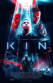 Kin_poster