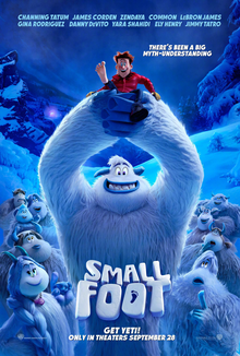Smallfoot_(film)