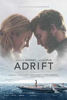Adrift_(2018_film)