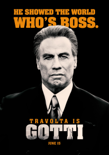 Gotti_movie_poster