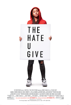 The_Hate_U_Give_poster