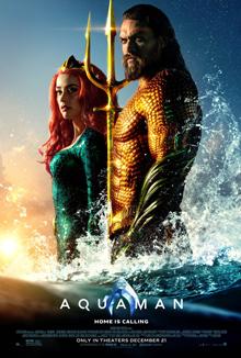 Aquaman_poster