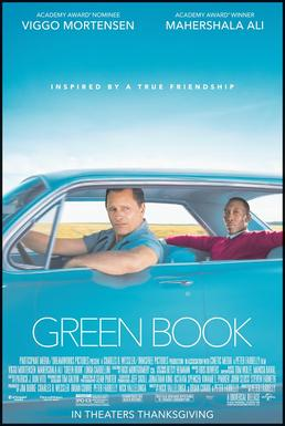 Green_Book_poster