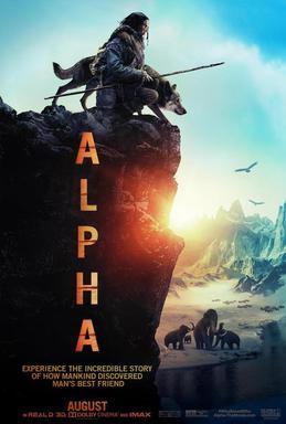 Alpha_(film)