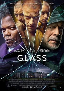 glass_official_theatrical_poster