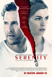 220px-Serenity_(2019_poster)