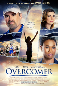 Overcomer_promotional_poster (1)